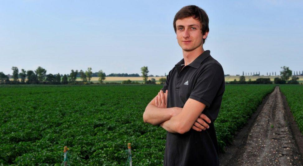jeune-agriculteur