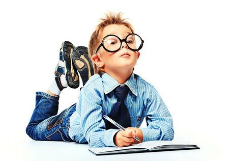 jeune-entrepreneur