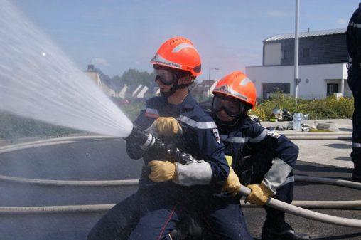 jeune-sapeur-pompier