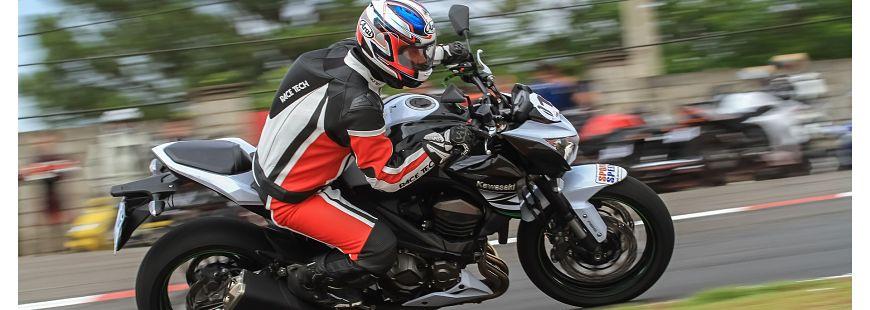 moto-assurance