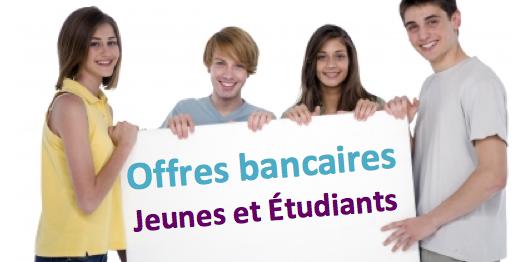offre-bancaire-pour-les-jeunes