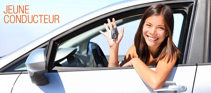 assurance-jeune-conducteur