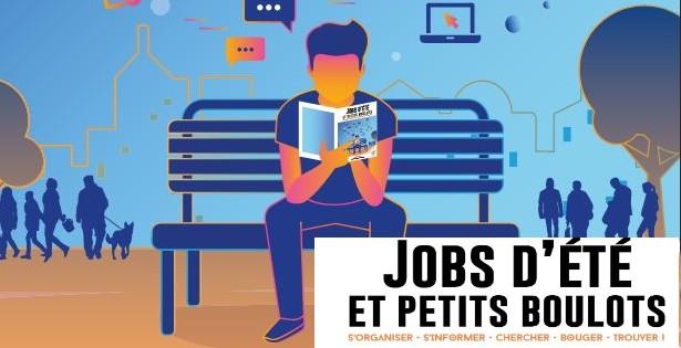 job-ete